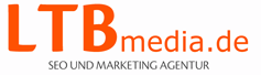 Marketing Agentur LTB