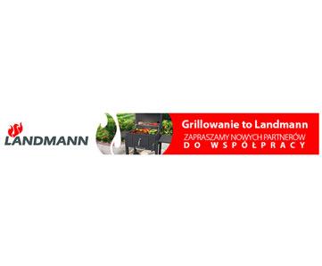 Landmann