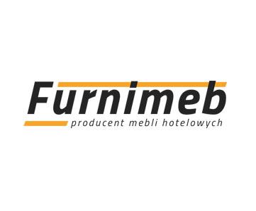 FURNIMEB erfrischendes Logo